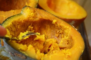cookedsquash