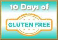 rp_10-days-of-gluten-free-300x206.jpg