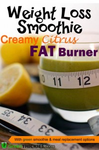 Creamy-Citrus-Fat-Burner-Weight-Loss-Smoothie-4