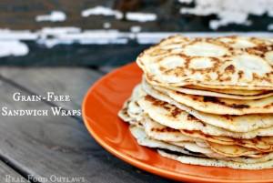 Grain-Free-Sandwich-Wraps