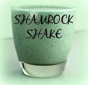 Shamrock-Shake-Dairy-Free