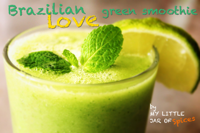 paleo-brazilian-love-green-smoothie