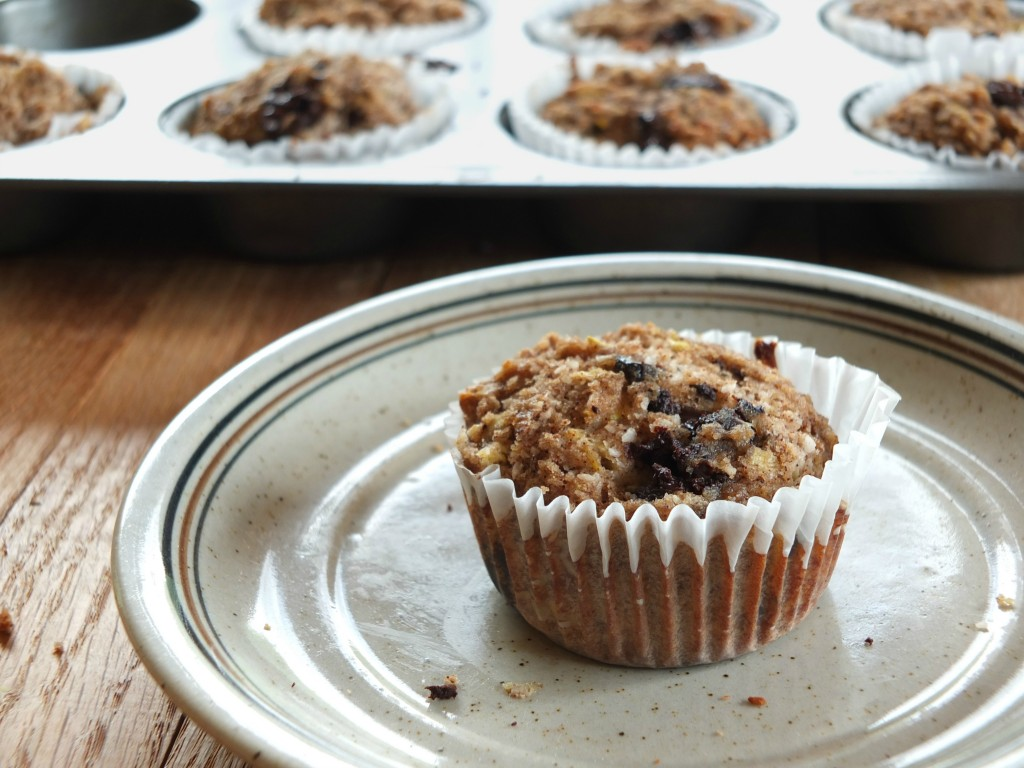 Paleo-Friendly-Summer-Harvest-Muffins1-1024x768