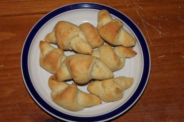 crescent-rolls-007-gluten-free