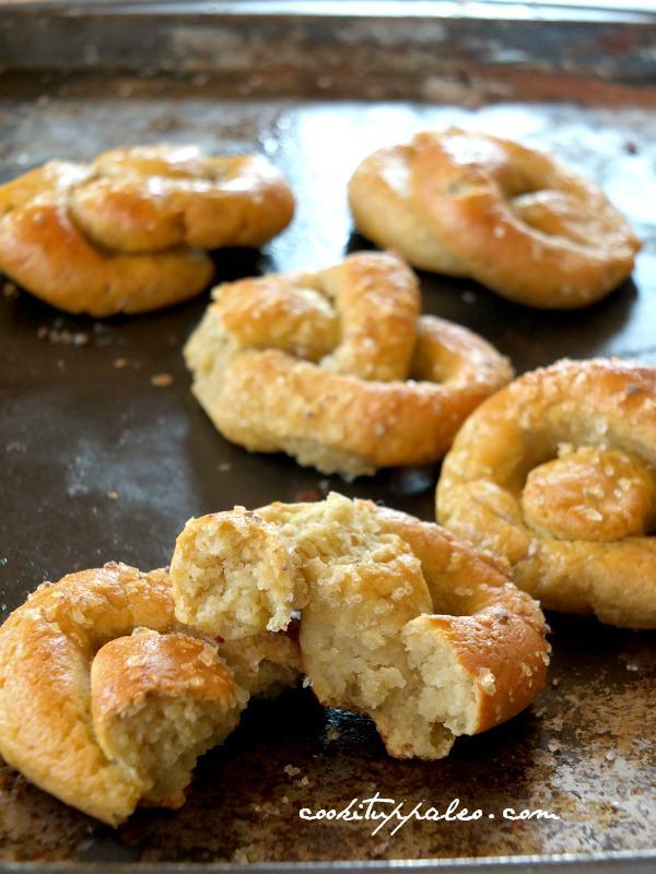 paleo-soft-pretzels4