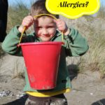 Healing From Food Allergies? Our Journey Part II