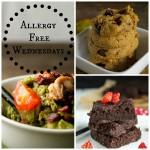 Allergy Free Wednesday #203