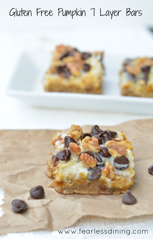 Gluten-Free-Pumpkin-Seven-7-Layer-Bars