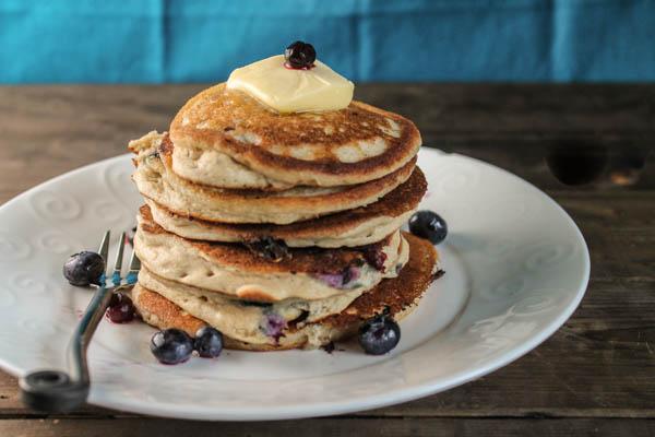 Perefect Paleo Pancakes-8256