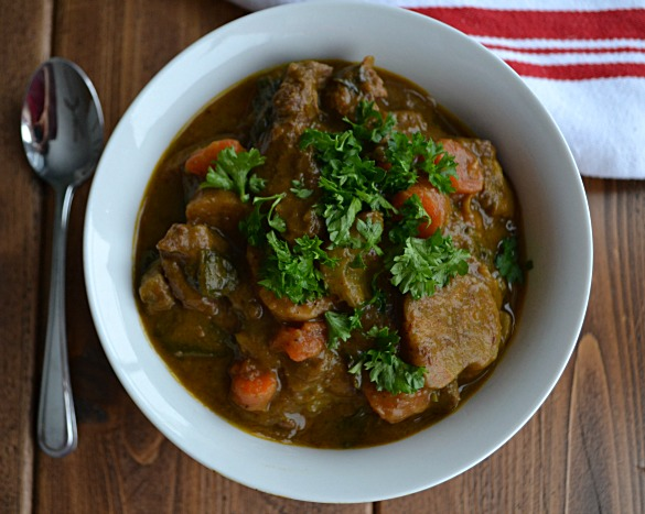 Plantain-Beef-stew-Paleo-AIP
