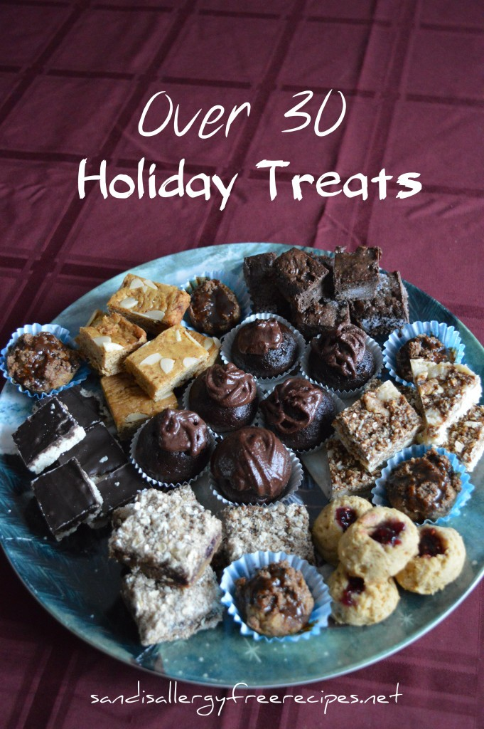 Over-30-Gluten-Free-Treats-681x1024