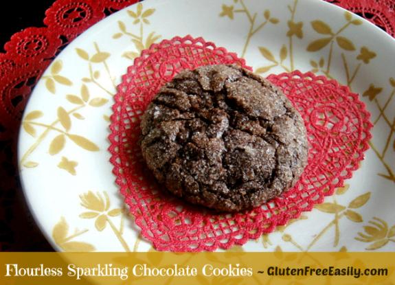 Gluten-Free-Flourless-Sparkling-Chocolate-Cookies-Gluten-Free-Easily