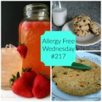 Allergy Free Wednesday #217
