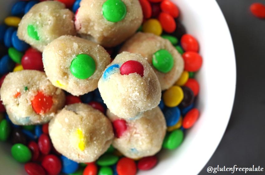 gluten-free-monster-cookie-dough-bites3-2