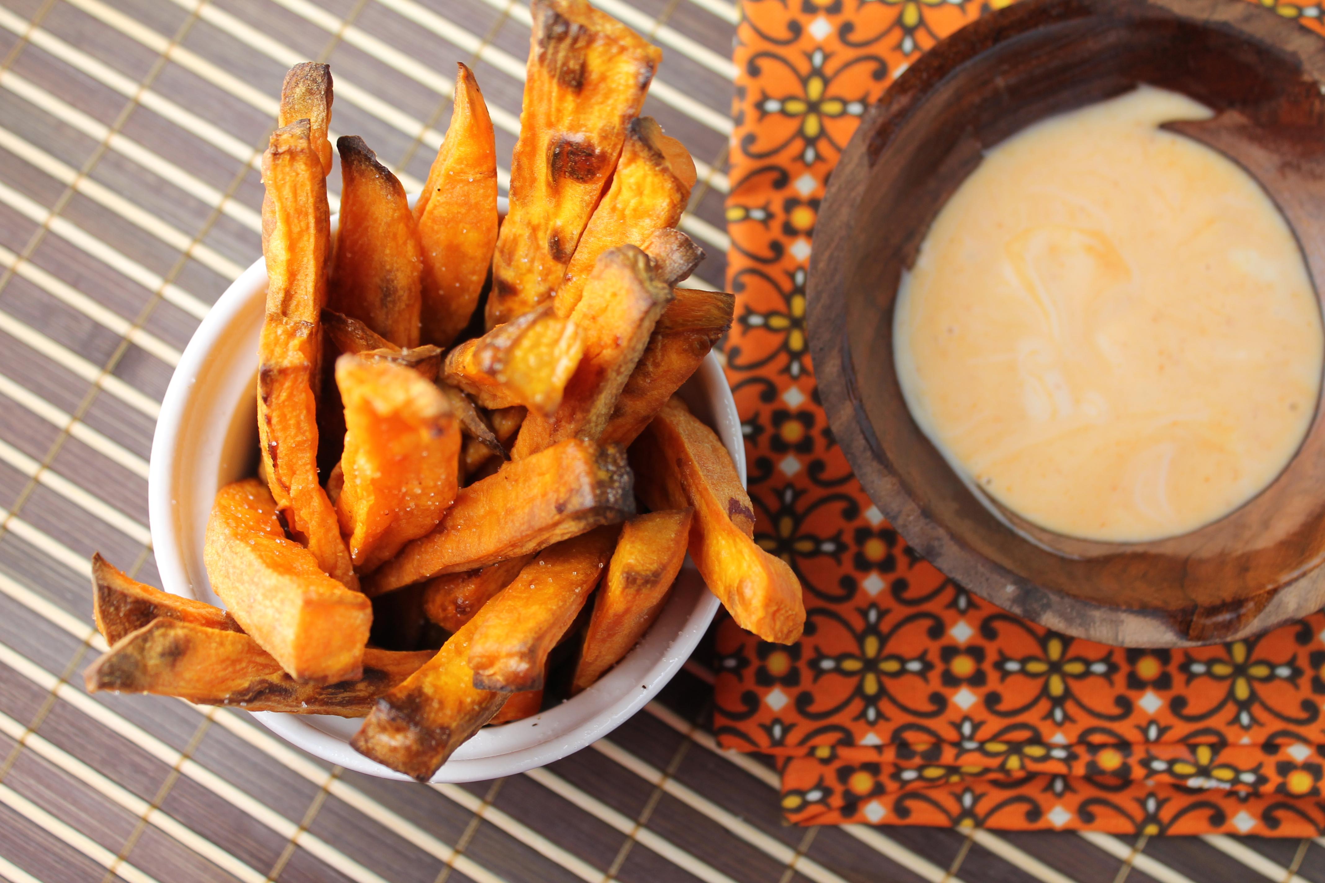 Hasil gambar untuk How to make  potato wedges